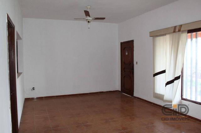 Casa para alugar por r$ 2.000,00/mês - jardim das américas - cuiabá/mt - Foto 7