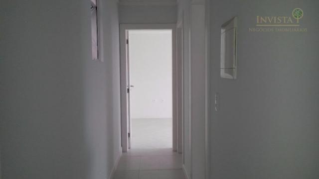 Cobertura residencial à venda, ingleses, florianópolis. - Foto 20