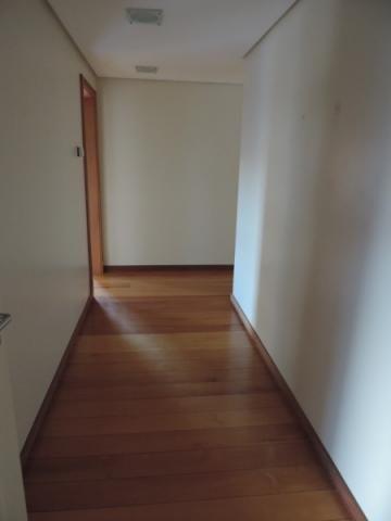 Apartamento para alugar com 4 dormitórios em Exposicao, Caxias do sul cod:11406 - Foto 8