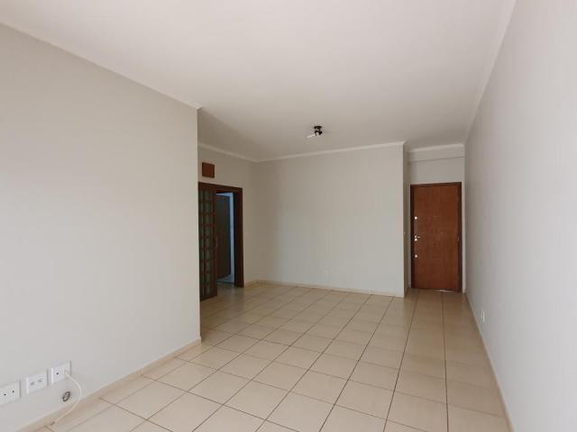 Apartamento à venda com 2 dormitórios em Nova aliança, Ribeirão preto cod:10678 - Foto 18
