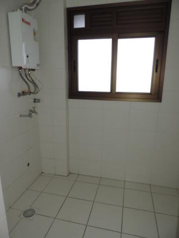 Apartamento para alugar com 2 dormitórios em Lourdes, Caxias do sul cod:11407 - Foto 7