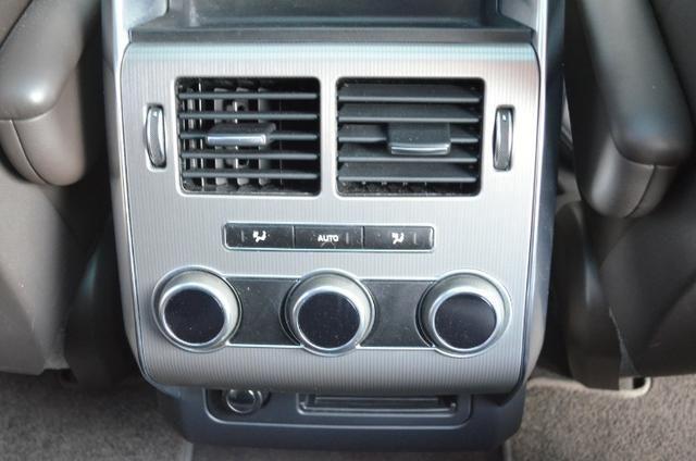 Range Rover Sport HSE 3.0 Diesel - Top - Teto Panorâmico - Foto 15