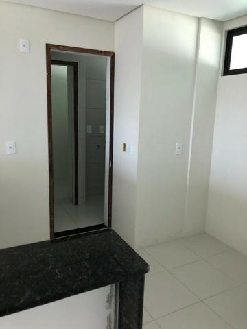 Apartamento de condomínio em Gravatá/PE, com 03 suítes - REF.22 - Foto 10