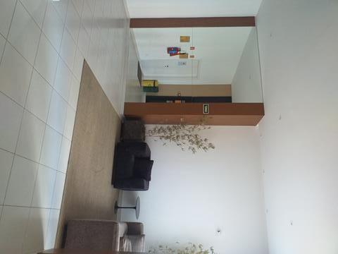 Apartamento para alugar com 3 dormitórios em , cod:I-022006 - Foto 5