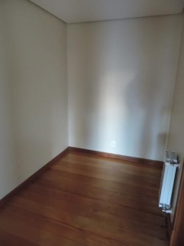 Apartamento para alugar com 4 dormitórios em Exposicao, Caxias do sul cod:11406 - Foto 12