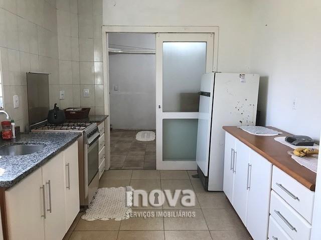 Casa 3 dormitórios na Zona Nova de Tramandaí - Foto 5