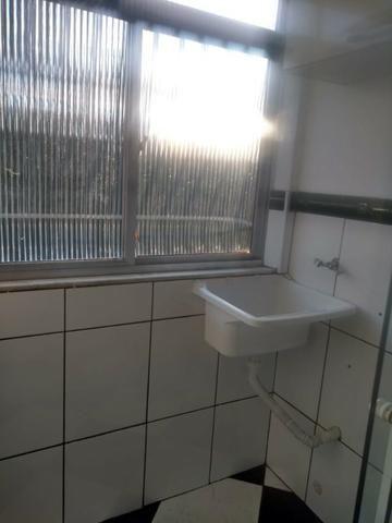 Apartamento condomínio morada do sol - Foto 17