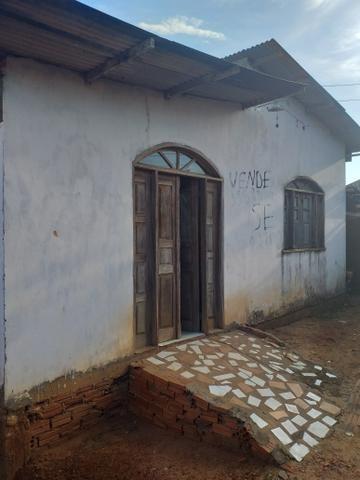 Vendo esta casa - Foto 2