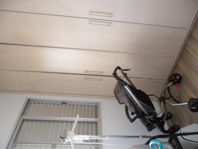 Vendo apartamento 3 quartos, 90m, 2 vagas, 349mil setor Bela Vista - Foto 17