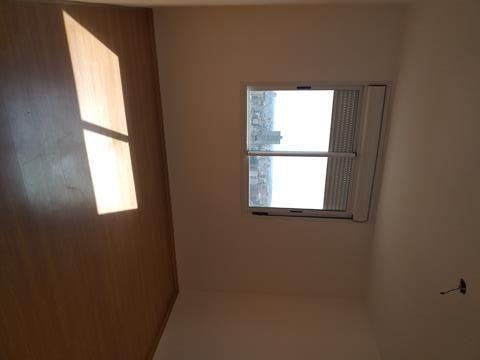 Apartamento para alugar com 3 dormitórios em , cod:I-022006 - Foto 8
