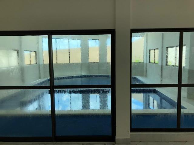 Apartamento de condomínio em Gravatá/PE, com 03 suítes - REF.22 - Foto 15