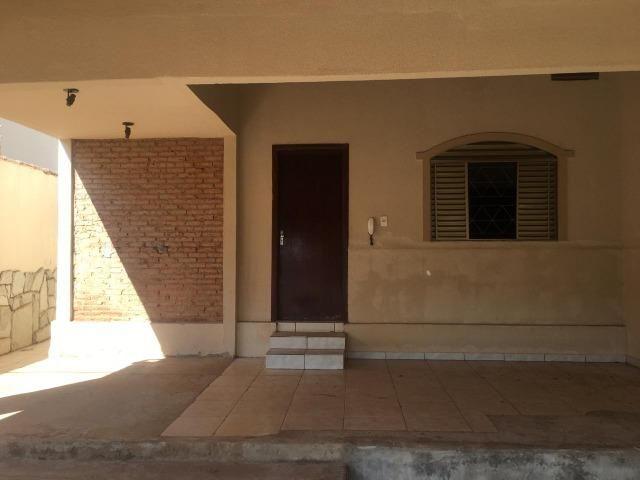 Cód. 4757 - Casa no Anápolis City - Anápolis/GO - Foto 17