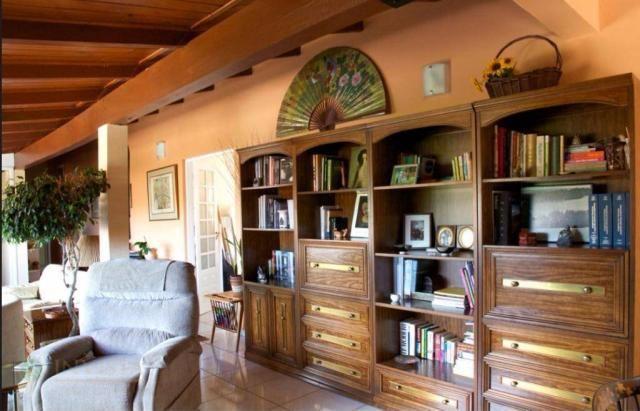 Cobertura residencial à venda, canasvieiras, florianópolis. - Foto 11