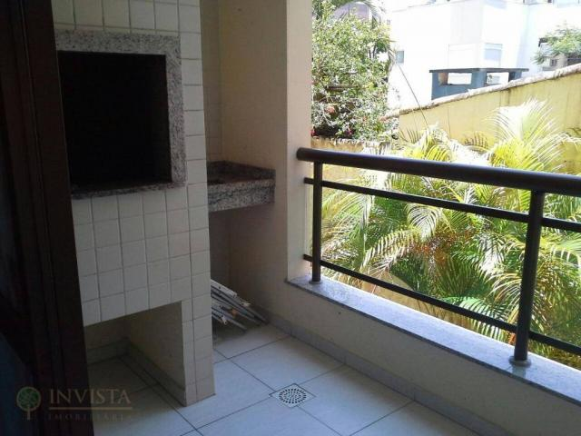 Apartamento na praia de canasvieiras - Foto 2