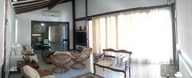 Casa Térrea 3/4 + Home, no Condomínio Veredas Piatã - Foto 6