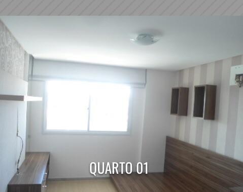 Apartamento em Linhares - Foto 3
