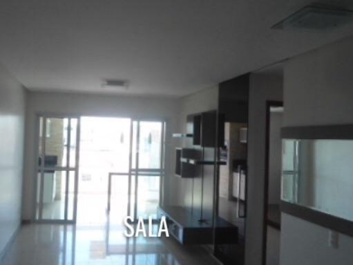 Apartamento em Linhares - Foto 2