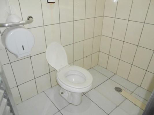 Salão no Parque Boturussu. R$ 5.000,00. Ref: 7401 - Foto 11