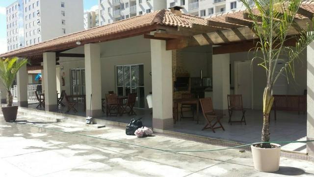 LH- Oportunidade ! Apto de 2 quartos suite em Valparaiso - Foto 9