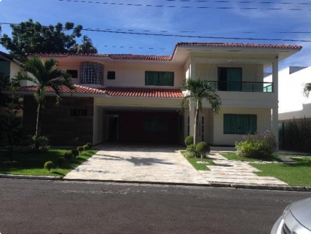Casa para alugar  Ponta Negra, Manaus, AM - Foto 10