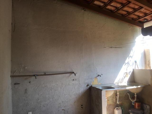 Cód. 4757 - Casa no Anápolis City - Anápolis/GO - Foto 16