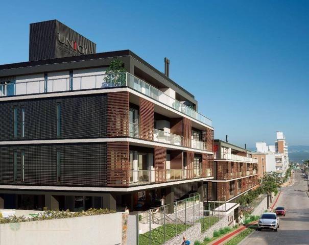 Cobertura residencial à venda, joão paulo, florianópolis - co0391. - Foto 8