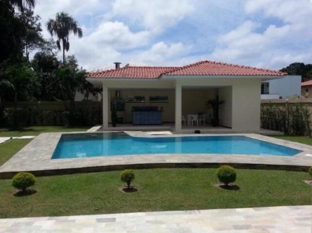 Casa para alugar  Ponta Negra, Manaus, AM - Foto 9