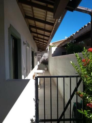 Casa Térrea 3/4 + Home, no Condomínio Veredas Piatã - Foto 16