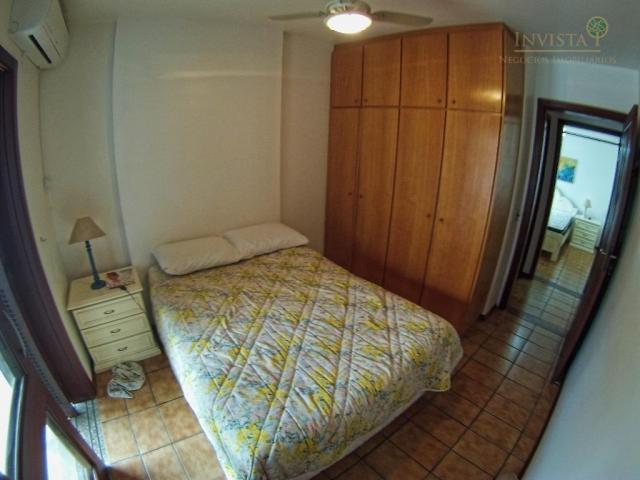 Apartamento residencial à venda, jurerê internacional, florianópolis. - Foto 19