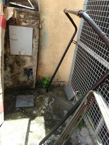 Santo Antônio de Saveiro quadrado - Foto 4