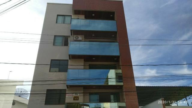 Apartamento em Ipatinga. Cód. A145. 3 Qts/suíte, 96 m², Elevador. Valor 350 Mil - Foto 16