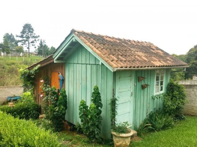 2 Casas - Volta Grande - Rio Negrinho - Foto 3