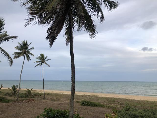 Vendo LINDO e ESPAÇOSO APTO à beira mar do Bessa-PB com 220 m2 - Foto 3