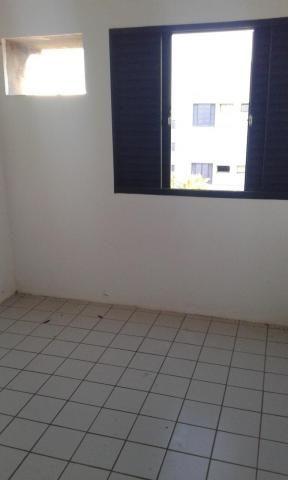 Apartamento - Morada do Sol Teresina - JBI87 - Foto 5