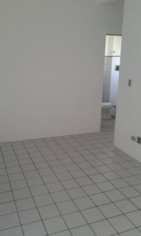 Apartamento - Morada do Sol Teresina - JBI87 - Foto 9