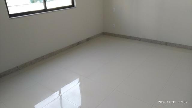 Apartamento em Ipatinga. Cód. A145. 3 Qts/suíte, 96 m², Elevador. Valor 350 Mil - Foto 6