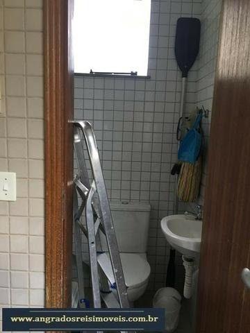 Apartamento em Angra  - Foto 14