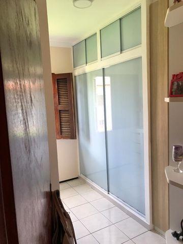 APT 148, Condomínio Safira Village no Passaré, 03 quartos, 02 banheiros, piscina - Foto 15