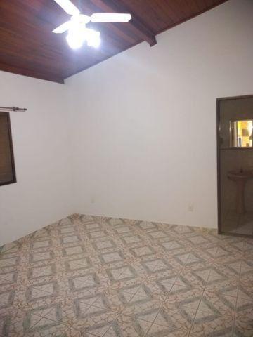 Casa em Cond. Beira-Mar, 3/4 sendo 3 suítes, piscina, 500m2, oportunidade! - Foto 6