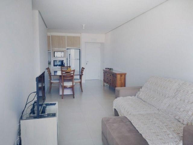 Apartamento para venda de 2 quartos com 2 vagas de garagem Estreito Florianópolis - Foto 5