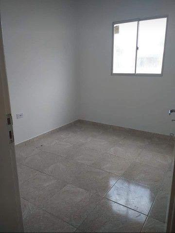 Casa em Itamaracá R$ 120.000,00 - Foto 2