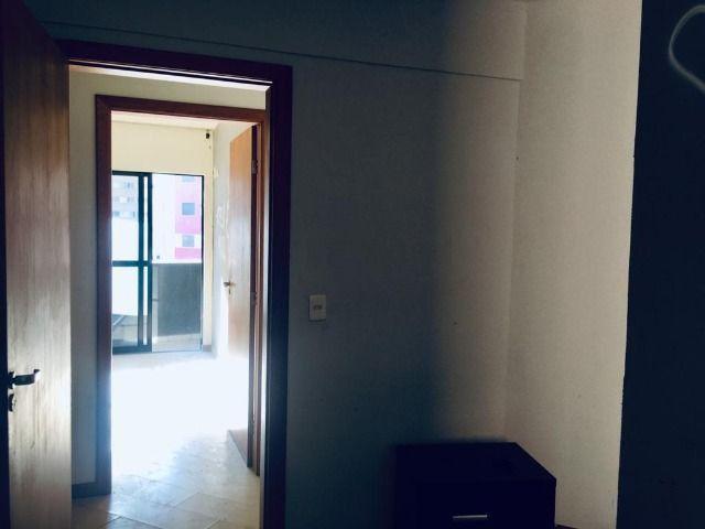Apartamento de 02 dormitórios no Champagnat - Foto 9