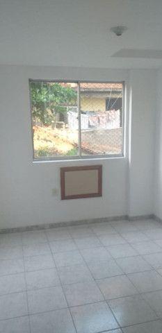 Ótimo apartamento em Ramos - Foto 13