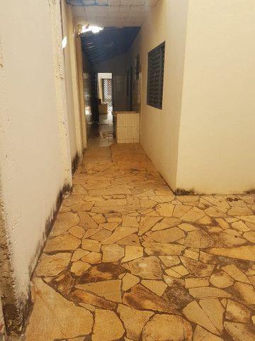 Vende-se - Casa c/ 3 Dormitórios / Araras/SP - Foto 14