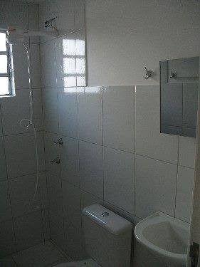 Vendo apartamento - Região Sul - MRV Udinese . (Ágio) - Foto 9