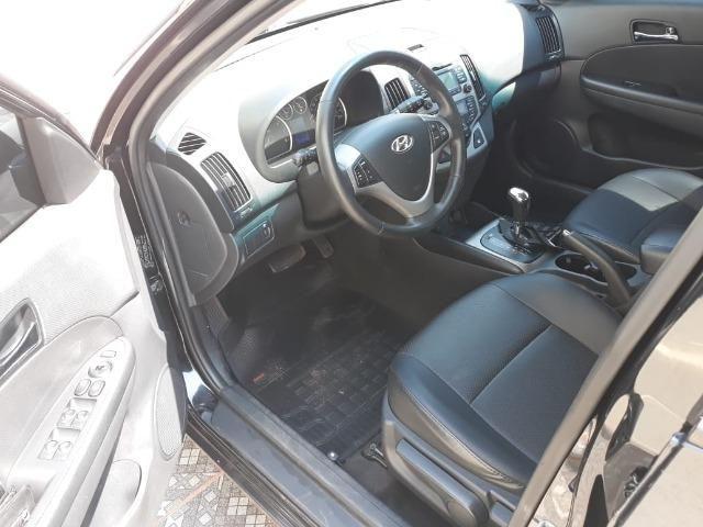 Hyundai - i30 / Carro para possuir - em excelente estado de conservação - Foto 5