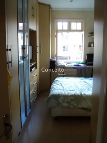 Casa à venda com 2 dormitórios em Jardim itu, Porto alegre cod:CO5100 - Foto 14