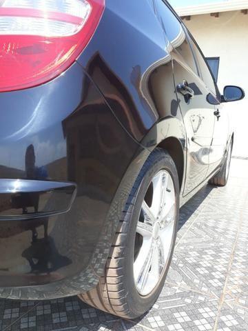 Hyundai - i30 / Carro para possuir - em excelente estado de conservação - Foto 3