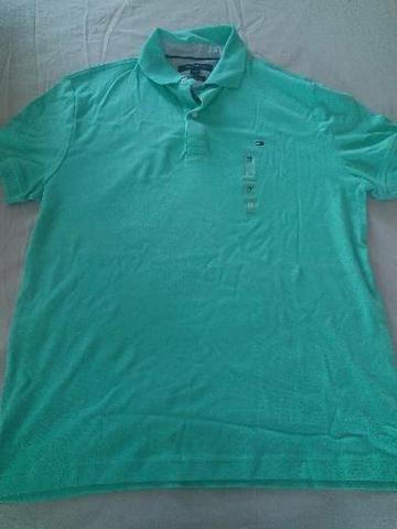 Camisa Tommy Hilfiger  - Foto 3