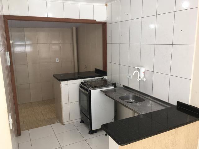 Casa Aluguel Mensal - Shangrila - Pontal do Paraná / Pr - Foto 11